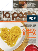 La Pasta Nº 4.pdf