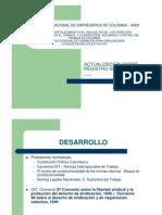 Microsoft PowerPoint - Beatris Velez_20100129_104246