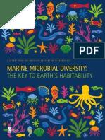 Marine Diversity