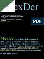 MEXDER1