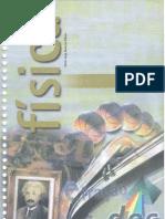 Apostila Elite - Física - Volume 02