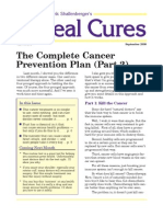TheCompleteCancerPreventionPlan(Part2)