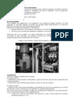 0arrancadoresyvariadoresdevelocidadelectrnicos-130212034712-phpapp01
