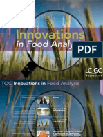 Food Issue1