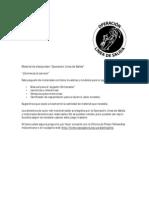 s01 Manual