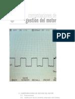 MComprobaciondecomponentesdegestiondelmotorextracto