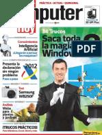 Revista Computer Hoy nº 381 (10 de mayo 2013)