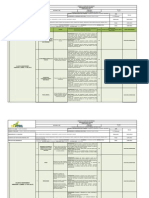 A.r -Retiro y Desmontaje de Plataformas