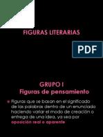 NM2- FIGURAS  2013