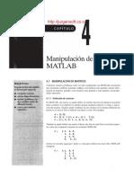 matlabCapitulo4