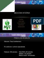 Abp 3bloque Medicina Interna