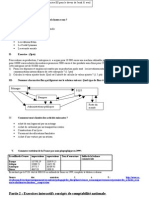 exercices de révisions 2008-2009