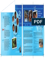 CRA Brochure2013