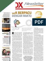 IDX Newsl Oktober 2010