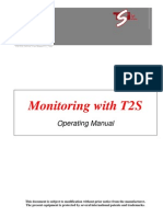131010733-TSI-T2S-230VAC-User-Manual-V1-7-pdf