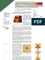 Handguns Range of Fire and Gunpowder Stippling Evidence Technology Maga