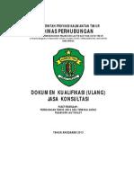 Dok PQ (Ulang) SID DAN DED TERMINAL KARGO PEL MALOY (1).pdf