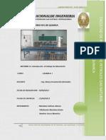Lab Nº 1 - PQ112 - Ramirez Oscco Mauricio