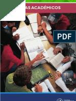 Normas Sobre Asuntos Academicos DOC2
