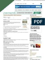 Understanding NPSH_ NPSH Definitions _ Pumps