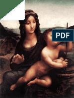 Da Vinci Leonardo.046