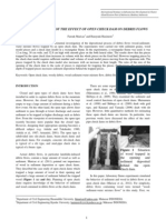01.Experimental Study of the Effect of Open Check Dam on Debris Flows (f. Maricar)