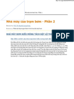 Móng cho tram bom 2.pdf