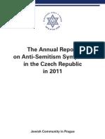 The Czech RepublicAnnual Report 2011