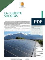 PDF-00-BOOX-ENE-610-001-pdf01