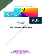 Hinh Chuong2