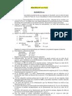 Enunc.pract. 02 Pcge (2)