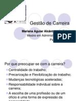 201332_113319_Gestão de Carreira.ppt