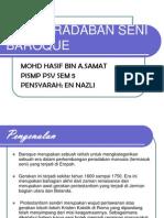 eraperadabansenibaroque-090330211033-phpapp02