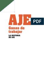 AJE HISTORIA.pdf