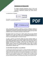 DENSIDAD DE POBLACIÓN.docx