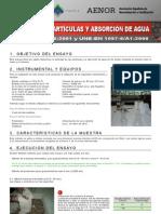 Prontuario_Densidad_picnometro