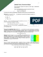 Sesión-11 Probabilidad Total y Teorema de Bayes