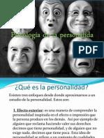 Psicologiìa de la personalidad.pptx