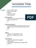 Curriculum-Vitae-Sencillo.doc