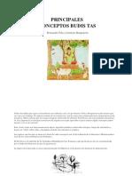 conceptos_fundamentales_budismo.pdf
