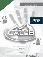 MANUAL PROYECTO CALEB 4.0.pdf