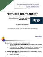 Exposiciòn_Estudio_del_Trabajo_CIP-UNI