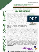 BOLETINFEBRERO2008-2