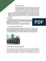 Energy Saving Schemes at IFFCO- Kalol Unit