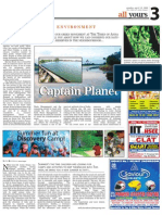 Page 3_The_Times of Anna Nagar_12042009