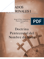 tratados_doctrinales.pdf
