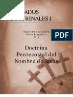 tratados_doctrinales.pdf