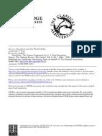 Heraclutus AndTheOrderWorld.pdf