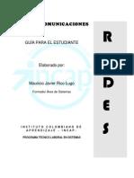modulo redes y comunicaciones unidad uno.pdf
