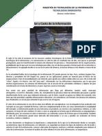 ValorCostoInformación.pdf